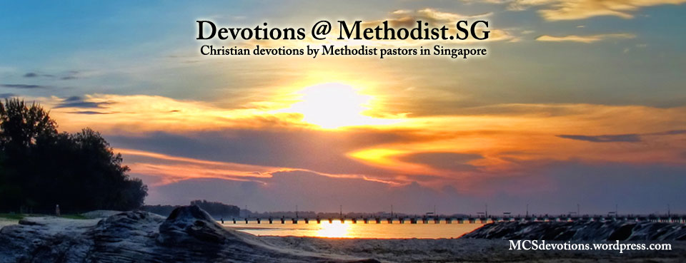 Methodist-Devotions-2