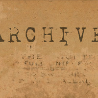 archives_logo_200x200